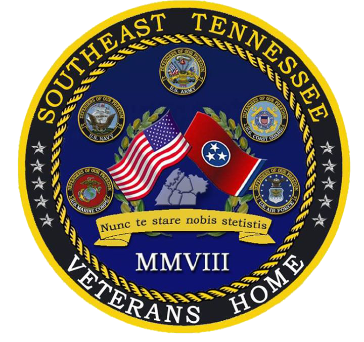 Southeast Tennessee Veterans Home Council